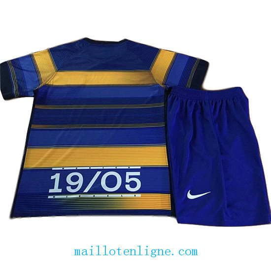 Maillot Chelsea Enfant Training 2019 2020