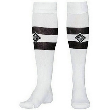 chaussettes foot Gladbach Domicile 2016 2017