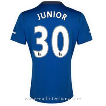 Maillot Everton JUNIOR Domicile 2014 2015