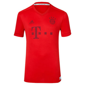 Maillot Bayern Munich edition speciale 2016 2017