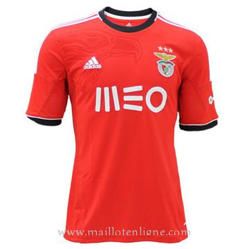 Maillot Benfica Domicile 2013-2014