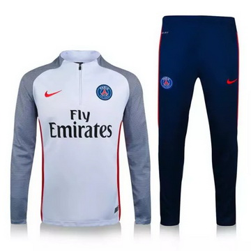 Maillot Formation ML PSG 2016 2017